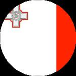 Team Building e Incentive a Malta