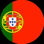 Team Building e Incentive in Portogallo