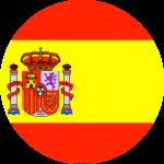 Team Building e Incentive in Spagna