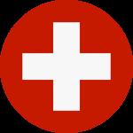 Team Building in Svizzera