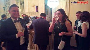 La Scala di Milano come meta incentive per gruppi internazionali