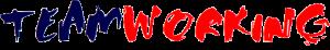 Logo TeamWorking