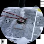 Team Building Azione: Orienteering