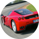Guida Sportiva