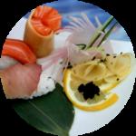 Team Building Culinario: Sushi Making